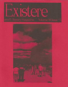 Existere 14.3