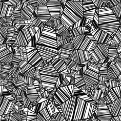 Pyrite Large | Astek Inc Digitals