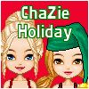 Play free online ChaZie Holiday Dressup flash game, Customize, Dress-Up, Other flash games from Sooper Games. Dressup ChaZie for the holidays in her great new outfits! Games For Girls, Online Games, New Outfits, Games To Play, Holidays, Cooking, Dress, Kitchen, Holidays Events