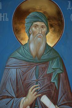 Byzantine Icons, Byzantine Art, Roman Church, Eye Details, Holy Family, Orthodox Icons, Religious Art, Color Pallets, Madonna