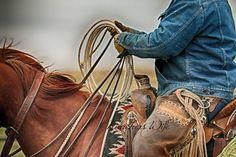 Cowboy Art, Cowboy And Cowgirl, Cowgirl Style, Western Quotes, Western Art, Old West, Cowgirls, Cowboys, Westerns