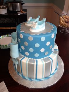 1000 images about bow tie baby shower on pinterest bow ties little