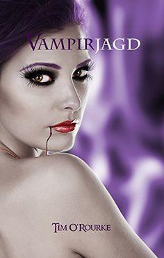 Vampirjagd: Buch Drei der ersten Staffel der Kiera Hudson... http://www.amazon.de/dp/B01CEJKF72/ref=cm_sw_r_pi_dp_-r0ixb030AHQJ