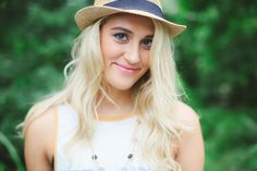Tiffany Kelley Photography - Branson, MO Photographer