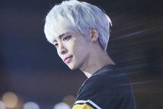 You did well Jonghyun, Angel.