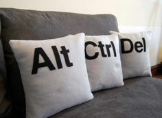 Google Image Result for http://nicefun.net/userpix1/9398_ctrlaltdelpillows_1_1.jpg