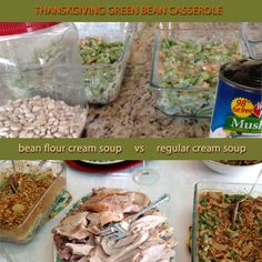 Food Storage Made Easy Ldsemergencyresources Com Food