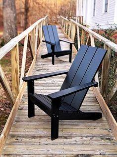 Diy Outdoor Furniture, Garden Furniture, Outdoor Decor, Outdoor Pallet, Furniture Design, Outdoor Spaces, Funky Furniture, Quality Furniture, Rustic Furniture