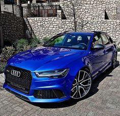 Blue Audi Preformance - Cars and motor Allroad Audi, Audi Rs5, Audi Quattro, E30, Bmw E21, Lamborghini, Good Used Cars, Mercedez Benz, Honda