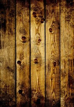 #wood, our first love inspiration