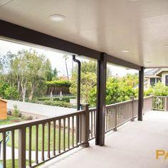 photo of patio warehouse orange ca united states elitewood