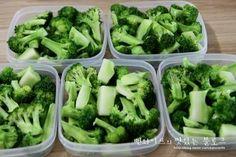 초특급간단~~고소 상큼한 브로콜리샐러드 : 네이버 블로그 Food Plating, Green Beans, Broccoli, Food And Drink, Cooking Recipes, Tasty, Salad, Vegetables, Dressing