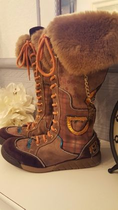 Stunning Sketchers Blinker Schuhe Gr aus den USA mitgebracht Der Kleiderschrank Meiner Tochter platzt daher verkaufen wir alles zu klein gewordene Pinterest