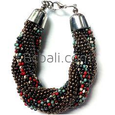 beads-glass-bracelets-made-from-bali-new-designs-500x500.jpg (500×500)