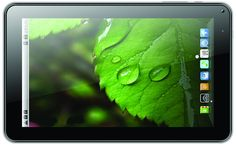 """Blackmore 9-Inch Tablet OS Android 4.1 Dual Core DDR2/512 MB ROM/8GB/Wi-Fi 802.11 (BTL-904DHS). CPU: A131 (All winner), CORTEX-A8, MAX 1.5GHz, DUAL CORE. Flash: 8GB (8GB-16GB optional). OS: Android 4.1.1. Display Screens: 9"""" 16:9, 800480 pixels. Language: support multiple language."""