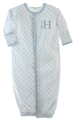 bee3ce9cb 24 Best Baby Hospital Outfits for Boy images in 2019