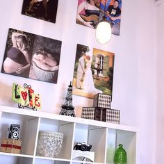 Photography Studio Fair Oaks, Photography Studios, News Studio, Studio Design, A Boutique, The Neighbourhood, Photo Wall, Portrait, Space