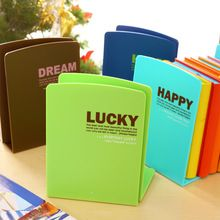 Desk Accessories & Organizer Directory of Card Holder & Note Holder, Stationery Holder and more on Aliexpress.com-Page 2