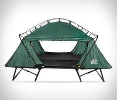 kamp-rite-double-tent-cot