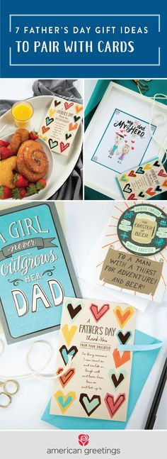Father's Day Free Printable - Alice and Lois Homemade Fathers Day Gifts, Fathers Day Crafts, Gifts For Dad, Funny Fathers Day, Happy Fathers Day, Craft Making, Making Ideas, Father's Day Breakfast, Father's Day Printable