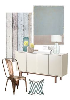 ikea love on pinterest ikea stockholm ikea and occasional tables. Black Bedroom Furniture Sets. Home Design Ideas
