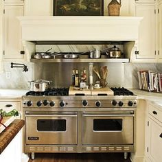 love this stove