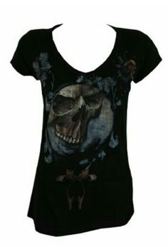 Nice  from Grindstore.co.uk