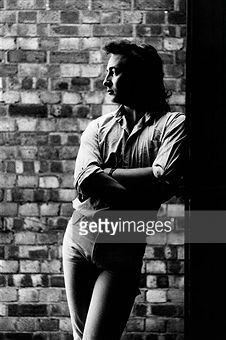 Julian 1985