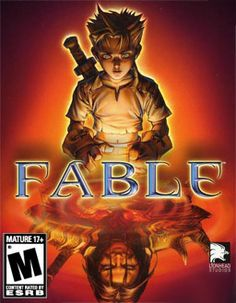 #Fable Anniversary #Lionhead Studios gives us a release date for Fable Anniversary! We are coming for you Jack of Blades! http://www.levelgamingground.com/-fable-anniversary.html