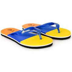 f64aee99637bb Paytm Mall- Flip flop just started from Rs 29 + Free Shipping