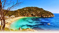 Ilha de Ibiza - Pesquisa Google