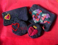 reco.arte: Productos con todo mi amor para éste día del amor ...