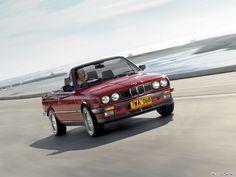 BMW-3_series_E30_Cabrio_mp2_pic_58790.jpg 1,600×1,200 pixels