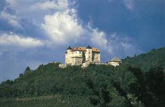 Castel Thun #InvasioniDigitali 28 aprile dalle ore 15:00 alle ore 17:00 Invasore: ValdiNon Casa Belvedere Ronzone