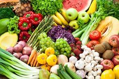 fruits and vegetable (@poisonapple45) | Twitter