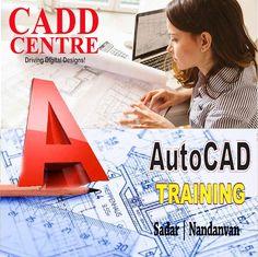 https://www.linkedin.com/pulse/efficient-easier-autocad-training-cadd-centre-nagpur-nandanvan?published=t Civil Cadd - DRAFTING AND BUILDING DESIGN -AutoCAD [ 2D+3D ] + REVIT Mechanical Cadd - DRAFTING AND MODELING -AutoCAD [ 2D+3D ] + CREO+ Solid Works etc. Contact cadd centre Cadd centre nandanvan Nagpur for more detail 7507111167 /7507111164