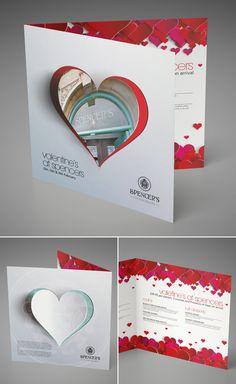 Restaurant menu design and print for Valentines Day. Restaurant Menu Design, Valentines Day, Valentino, Graphic Design, Prints, Valentine's Day Diy, Visual Communication, Valentine Words, Valentines