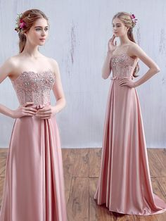 Material:Finished Fabric|Embellishments:Appliques,Beading,Crystal,Lace