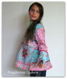Poggibonssi Couture