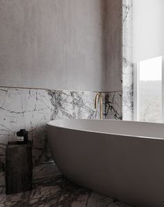 Contemporary Bathroom Designs, Bathroom Design Luxury, Toilet Design, Bathroom Toilets, Bathroom Inspiration, Master Bathroom, Interior Architecture, Bathroom Lighting, Heavenly