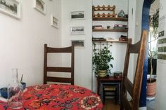 Airbnb'deki bu harika kayda göz atın: BEYOGLU \ Aynalıcesme - istanbul şehrinde Kiralık Apartman daireleri