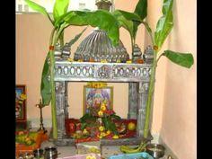 Satyanarayan Katha Full in Hindi Part 4 of 4