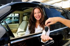 Auto Loans without Cosigner Approved For Credit Challenged Car Buyers. The auto loan without cosigner is definitely not only for the car buyers with excellent credit. Those car buyers need not be told about car finance. Buying New Car, Car Buying Tips, Car Insurance Rates, Cheap Car Insurance, Wedding Insurance, Insurance Quotes, Life Insurance, Insurance Companies, Davis Insurance