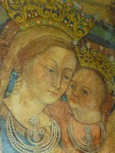 Rooms Katholieke Kerk en Anne Louis Cammenga: Meimaand - Mariamaand !!!