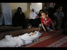 """""""Everything That Moves in Rafah is a Target"""": Israel Continues Shelling of Gaza During Short """"Pause"""" - DemocracyNow"""