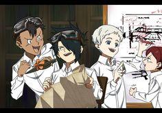 Desenhos Love, One Piece Images, Killua, Neverland, Live Action, Norman, Fan Art, Otaku, Pokemon