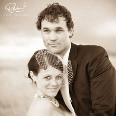 My hero's, Rene Tate and Jesi McElroy's, gorgeous photography!!