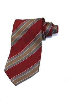07283d8e6c2fe Armani Collezioni Ties/Vintage Ties/Giorgio Armani Ties/Gentleman's Ties/ Silk Neckties/Men Gifts/Classy gifts/Mood Ties/Statement Ties
