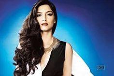 Sonam Kapoor: We're not trying to sell 'Neerja'