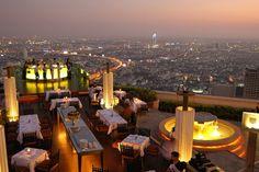 A day in Bangkok: the insider's guide http://pco.lt/1ZYsKp0